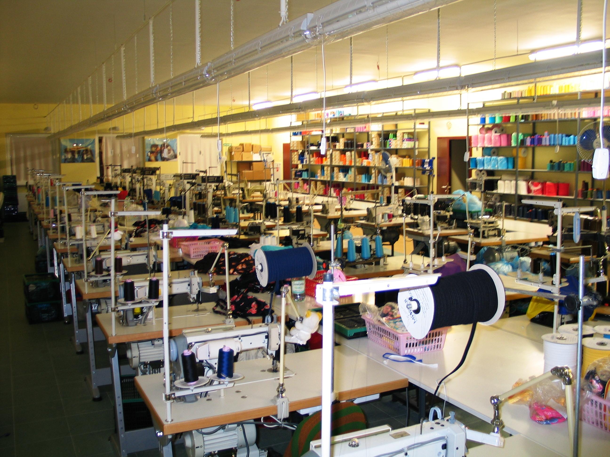 Lingerie_productie_atelier2