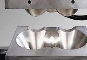 cups_Molding machine
